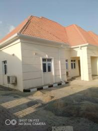 3 bedroom Detached Bungalow House for rent Beacot Estate airport road Lugbe Abuja