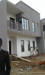 3 bedroom Terraced Duplex House for sale Sunnyvale phase 2 Lokogoma Abuja