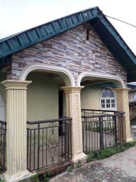 3 bedroom Detached Bungalow House for sale Surulere ire akari soka ibadan Soka Ibadan Oyo