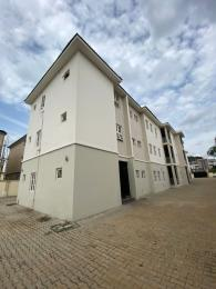 3 bedroom Mini flat for rent By Vio Mabushi Abuja
