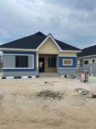 3 bedroom Flat / Apartment for sale Awoyaya Eputu Ibeju-Lekki Lagos