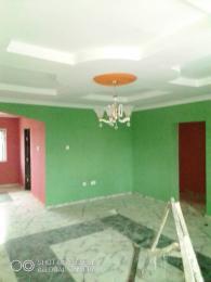 3 bedroom Blocks of Flats House for rent Alafara area nihort idk Ishim Ibadan  Idishin Ibadan Oyo