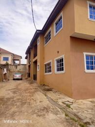 3 bedroom Blocks of Flats for rent Airport Alakia. Alakia Ibadan Oyo
