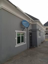 3 bedroom Detached Bungalow House for sale Stella obasanjo estate Lokogoma Abuja