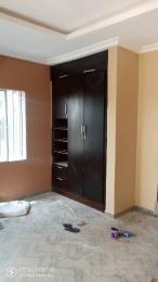 3 bedroom Flat / Apartment for rent Federal Housing Estate Asaba Delta