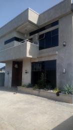 3 bedroom Flat / Apartment for rent Kola Opere street  Bucknor Isolo Lagos