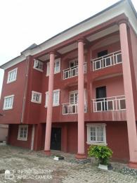 3 bedroom Flat / Apartment for rent Idi ishin Jericho Ibadan Oyo