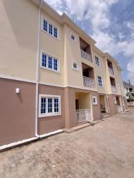 3 bedroom Mini flat for rent Katampe Main Abuja
