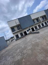 3 bedroom Terraced Duplex for rent Pepper Grills Life Camp Abuja