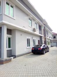 3 bedroom Flat / Apartment for rent Eputu Eputu Ibeju-Lekki Lagos