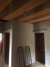 3 bedroom Blocks of Flats House for rent Akoto in elebu  Akala Express Ibadan Oyo