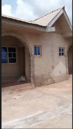 3 bedroom Blocks of Flats for rent Alafara Transformer Idishin Ibadan Oyo