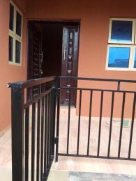 3 bedroom Blocks of Flats for rent Bcga Area Apata Ibadan Oyo