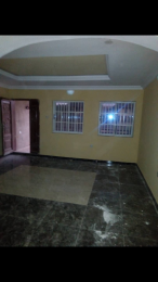 3 bedroom Blocks of Flats House for rent Idi Ape Basorun Ibadan Oyo