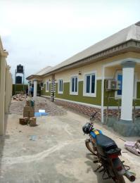 3 bedroom Blocks of Flats for rent Iletuntun After Nihort School Idishin Ibadan Oyo