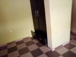 3 bedroom Blocks of Flats House for rent Np garden area,Akala way in Akobo  Akobo Ibadan Oyo
