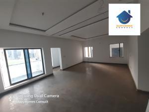 3 bedroom Blocks of Flats for rent Dawaki Gwarinpa Abuja