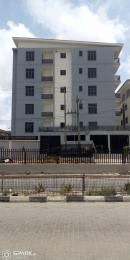 3 bedroom Penthouse Flat / Apartment for sale Banana Island Road Banana Island Ikoyi Lagos