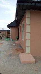 Flat / Apartment for rent Airport road, GRA Oredo Edo