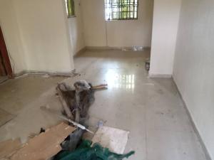 Flat / Apartment for rent Ugbor Gra Oredo Edo