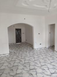 3 bedroom Flat / Apartment for rent New Road Igbo-efon Lekki Lagos