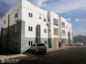 3 bedroom Blocks of Flats House for sale very close to games village main gate Kaura (Games Village) Abuja