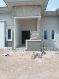 3 bedroom Terraced Bungalow House for rent Bricks, Independence Layout Enugu Enugu