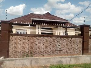 3 bedroom Detached Bungalow for sale Oke-Odo Agege Lagos