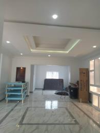 3 bedroom Detached Bungalow for sale Sunnyvale Estate Lokogoma Abuja