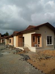 3 bedroom Detached Bungalow House for sale Majek, opposite Fara Park, after Crown Estate, Sangotedo, Ajah axis, Lekki.  Off Lekki-Epe Expressway Ajah Lagos