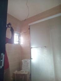 3 bedroom Detached Duplex House for rent Barnawa phase 1 Kaduna South Kaduna