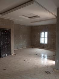 3 bedroom Terraced Duplex House for rent Republic Estate Enugu Enugu