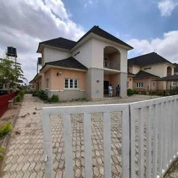3 bedroom House for rent River Park Estate Air Port Road Lugbe Lugbe Abuja