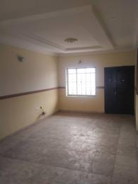 3 bedroom Flat / Apartment for rent Aviation estate Mafoluku Oshodi Lagos