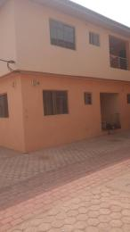 3 bedroom Blocks of Flats House for rent Green gate Oluyole Estate Ibadan Oyo