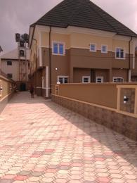 3 bedroom Studio Apartment Flat / Apartment for rent Green Field estate Amuwo Odofin Amuwo Odofin Lagos