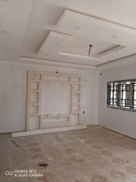 3 bedroom Blocks of Flats House for rent Ishokun Ojoo Ojoo Ibadan Oyo