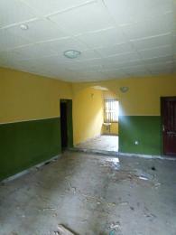 3 bedroom Blocks of Flats House for rent Iyana Agbala Alakia Ibadan Oyo