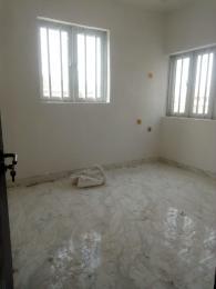 3 bedroom Blocks of Flats House for rent Temidire Nnpc, Apata Apata Ibadan Oyo