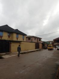 Flat / Apartment for rent Idimu Orisunbare Alimosho Lagos