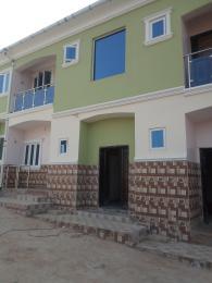 3 bedroom Flat / Apartment for rent Bricks - Independence Layout Enugu Enugu