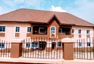 3 bedroom Flat / Apartment for rent GRA, by New Market Enugu Enugu