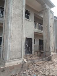 3 bedroom Flat / Apartment for rent Diamond Estate, Opposite Golf Estate Enugu Enugu