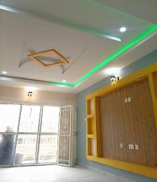 3 bedroom Flat / Apartment for rent Lekki Gardens New GRA Port Harcourt Rivers