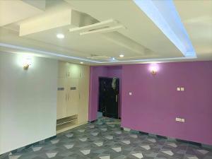 3 bedroom Flat / Apartment for rent Lekki Gardens New GRA Port Harcourt Rivers
