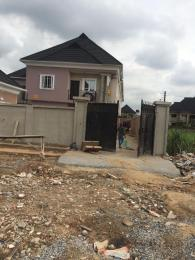 3 bedroom Flat / Apartment for rent By Mtr Garden Off Channels Tv Road Opic Isheri Isheri North Ojodu Lagos