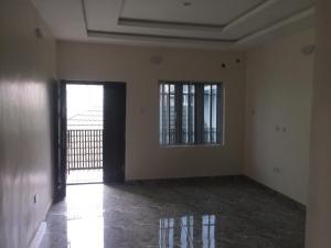3 bedroom Flat / Apartment for rent Behind Channels Tv Isheri North Ojodu Lagos