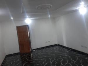 3 bedroom Blocks of Flats House for rent ... Magodo GRA Phase 1 Ojodu Lagos