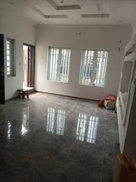 3 bedroom Blocks of Flats House for rent Ojodu Lagos