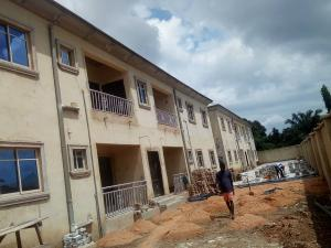 3 bedroom Flat / Apartment for rent New GRA, Trans Ekulu Enugu Enugu